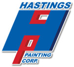 Hastings Painting Corp.